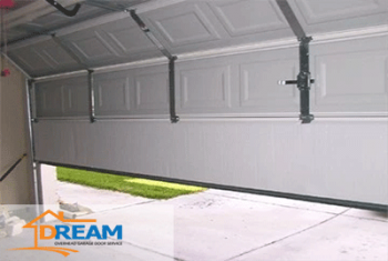 Dream-Garage-Door-Balanced-400x268