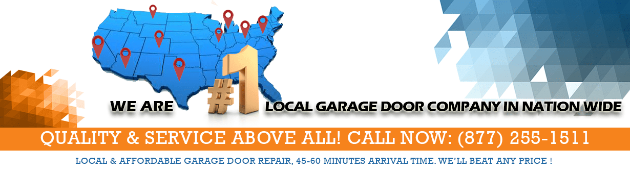 Garage-Door-Repair-S2