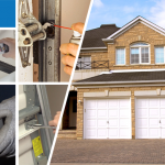 Keep Your Garage Door in Good Condition